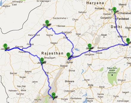Pushkar Fair Rajasthan Pushkar Camel Fair Rajasthan